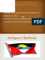 antigua y barbuda. elvis apaza q.pptx