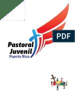 Guía para la Pascua Juvenil Nacional 2013