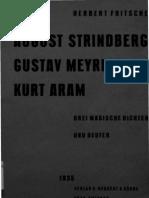 Bsp Strindberg