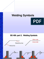 Welding Symbol.ppt