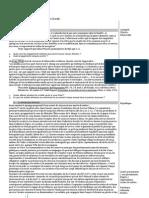 Le devoir de défense 2011 (1)