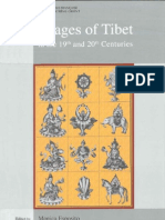 Images of Tibet in the 19th and 20th Centuries Excerpts