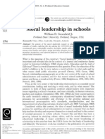 PDF-moral Leadership Article_2