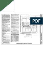 38 Fire Protection Site Plan PRELIM 10-26-12