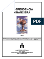 ramtha-indep financiera