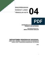 Modul4a