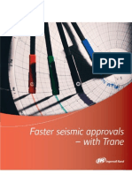 Seismic Brochure LR