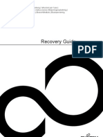 FTS Windows7RecoveryGuideendeitfresdafino 20090907 1083710