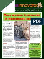 Nieuwsbrief 12-2012 - December