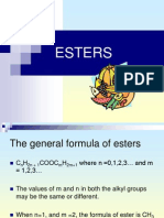 ESTERS[1]