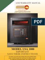 OwnersManual_USA1000