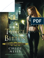 Chloe Neill - Chicagoland vampires 3 - Dos veces mordida.pdf