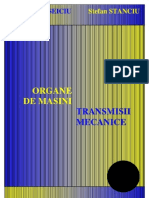 38487666 Organe de Masini