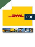 Logistics - Report
