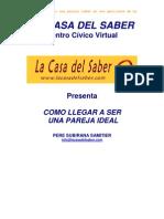 Subirana, Pere - pareja ideal.pdf