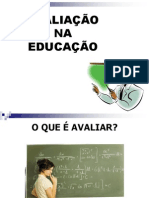 avaliacaonaeducacao-100722222602-phpapp02