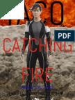 Movie Taco Magazine