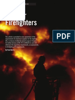 119744223 2012 43 Summer Wiring Matters Lifts for Firefighters