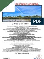 Volantino CSSC 2012 - a4