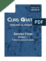 CursGratuitArduino-Lectia6-SenzoriForta