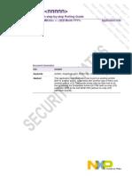 EmWin5 Porting Guide v1.0 0
