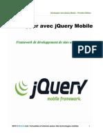 Développer_avec_jQuery_Mobile