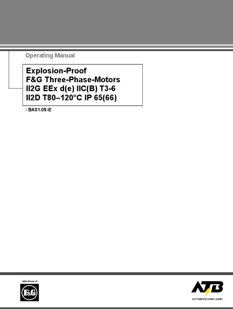 1532760185?v=1 manuals operating manual gb