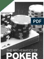 9781886070257_The_Mathematics_Of_Poker.pdf