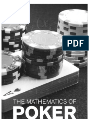 Overbetting river nash equilibrium economics online betting for kentucky derby