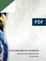 Sensoriamento_Remoto_Apostila (1)