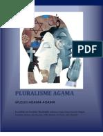 Pluralisme eBook