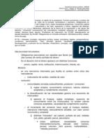 Bolilla XI - nº 58 y 59 (descalzi)