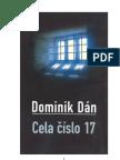 Dan Dominik 05.Cela.cislo.17