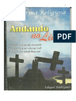 Edegar Rodrigues Reforma Religiosa Para Internete