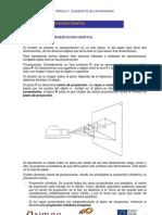 Curso de Mantenimiento Industrial - Modulo1 - Elementos de Las Maquinas