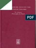 WZ-Adorno