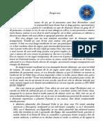 Prezentare curs despre ingeri.pdf