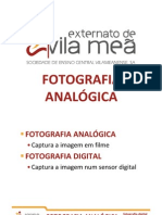 FormaçãoFotografia_FotografiaAnalogica