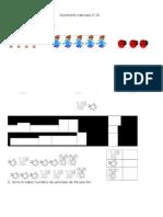 Fisa-clasa-1-evaluare-numerele-0-10