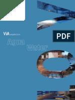 [Architecture Ebook] Revista VIA ARQUITECTURA - No 10 Revista 2001.pdf