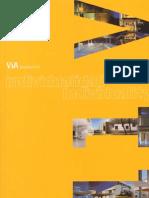 [Architecture Ebook] VIA ARQUITECTURA.No11.pdf