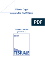 Testuale-Quaderno13