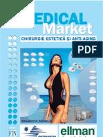 Supliment Chirurgie Estetica Amp Anti Aging 2011 2012