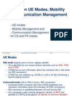 07_UE-modes_MM_CM-ws11