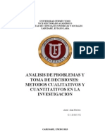 Metodos Cualitativos y Cuantitativos de Juan Herrera