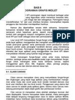 Pengenalan Java Bab 8