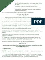 classif_organismos