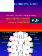 AG Super Physical Bodies Graphical