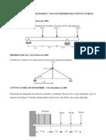 ENTRAMADOS Y VIGAS.docx