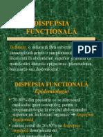 2.Disp.funct.site